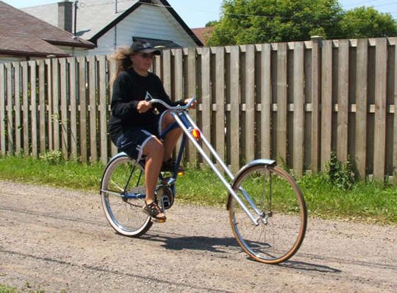 http://jay3091.files.wordpress.com/2010/05/chopper-bike.jpg