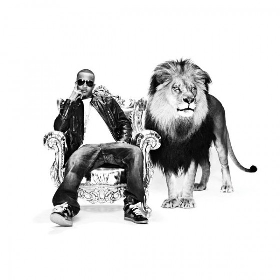 T. I. King uncaged lyrics and tracklist | genius.